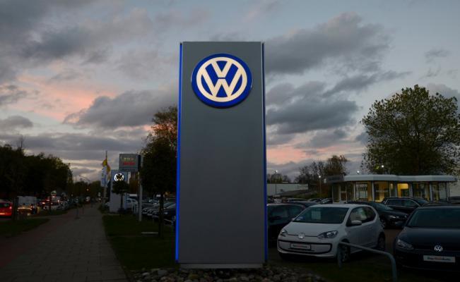 Busca VW acuerdo con trabajadores