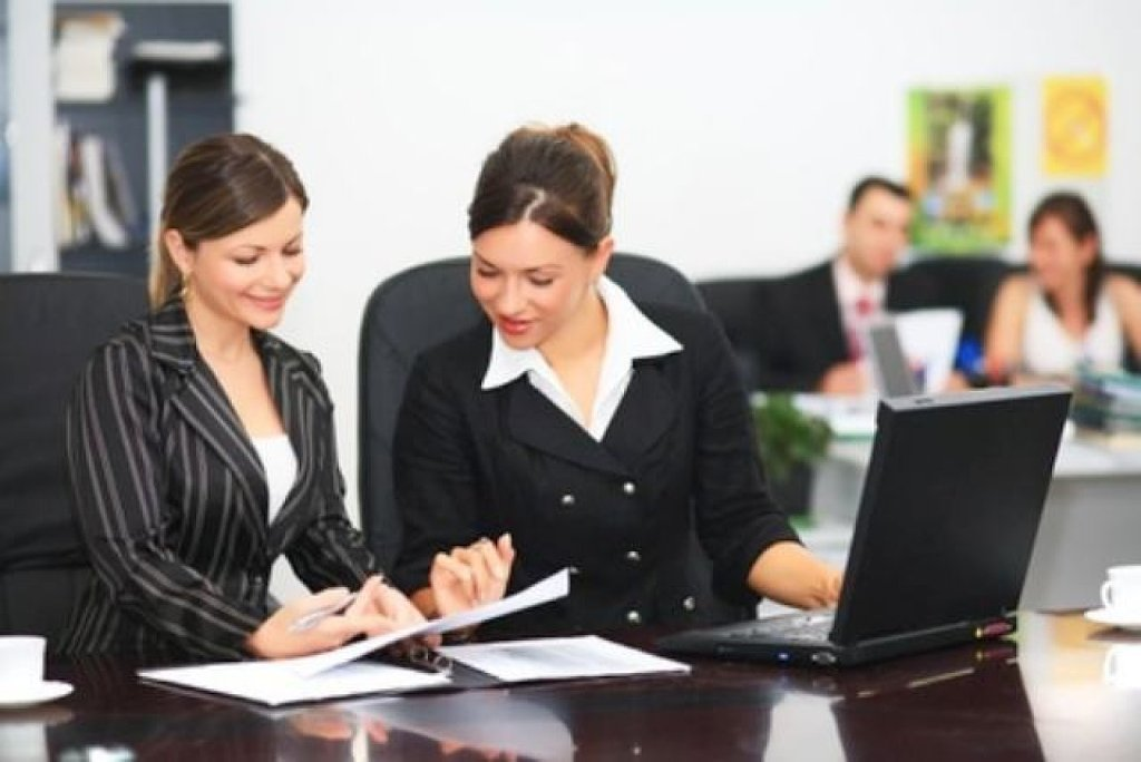 Buscan impulsar la empleabilidad formal en las mujeres