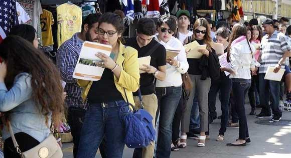 Cae 6% ingreso laboral por pandemia.- Coneval