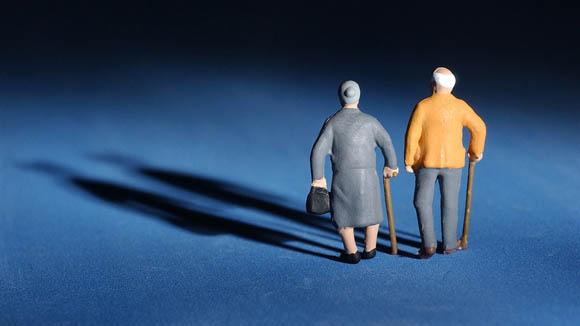 Cambio en pensiones, 80 a 90% de trabajadores tendrán jubilación: IP