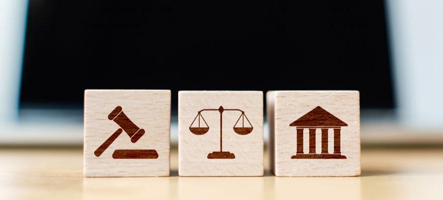 Comienza fase de ejecución de la Segunda Etapa de la Reforma Laboral en 13 estados