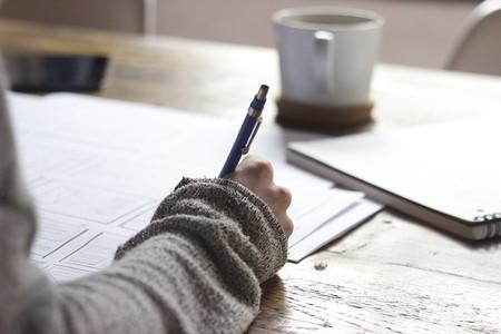 Cómo crear un informe de vida laboral
