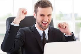 Cómo mantener el entusiasmo