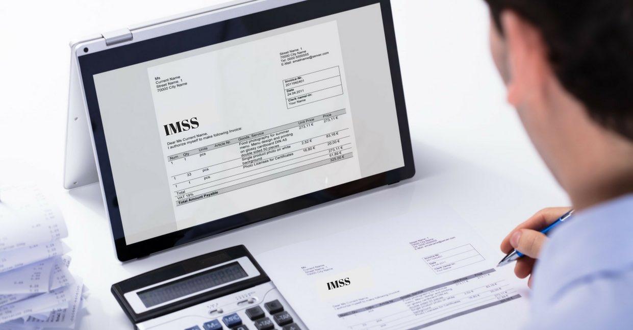 ¿Cómo pago la prima en el Seguro de Riesgos de Trabajo en línea?