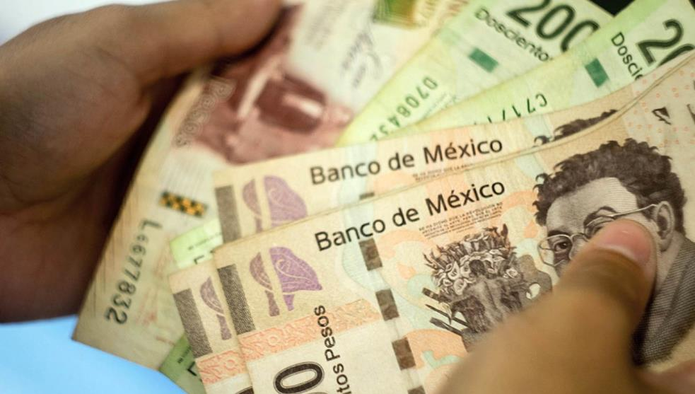 Con 3 mil 281 pesos al mes desempleados vulnerables sobreviven a la pandemia