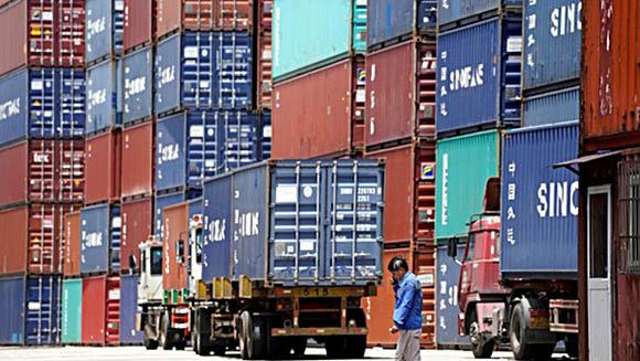 Con T-MEC, México tiene oportunidad de ganar mercado a China