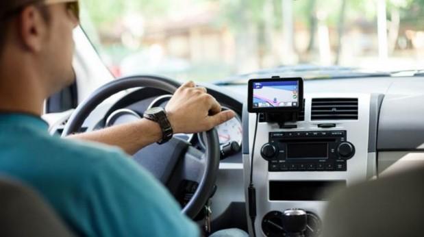 Conductores de Uber podrán acceder a 1,100 trabajos en PepsiCo