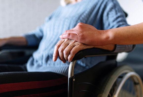Congreso comenzará discusión para crear el sistema nacional de cuidados