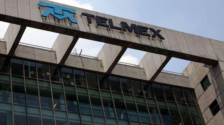 Conjuran huelga en Sindicato del Telmex tras mantener cláusula de pensiones