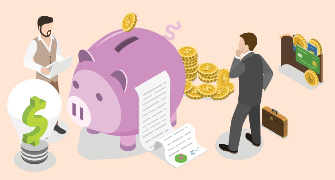 Conozca cómo obtener beneficios fiscales mediante el ahorro voluntario en su afore