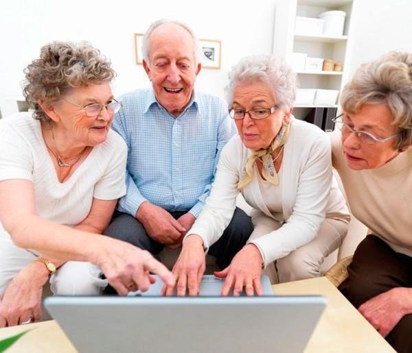 Consultora destaca ventajas de incrementar vida productiva de trabajadores