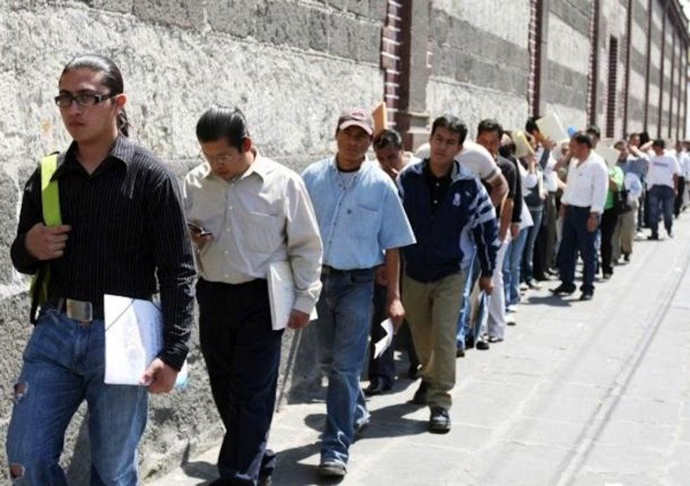 Coronavirus desaparecerá 25 millones de empleos