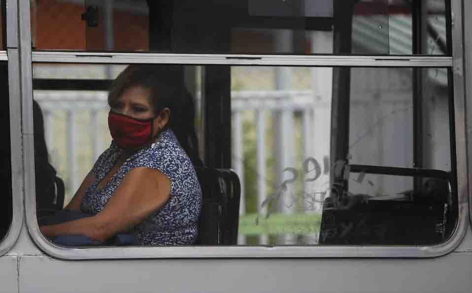 Covid-19 causará en México retroceso en desarrollo humano: PNUD