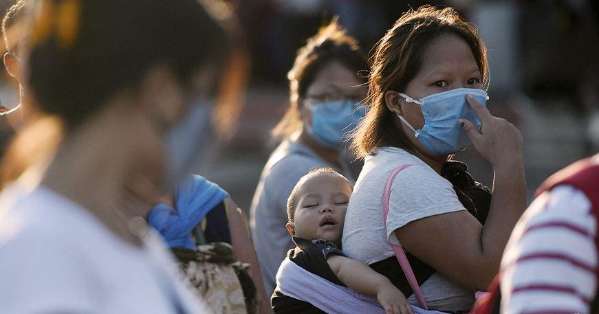 """Crean """"SubsidioProtege"""" para evitar abandono laboral en medio de pandemia... pero en Chile"""