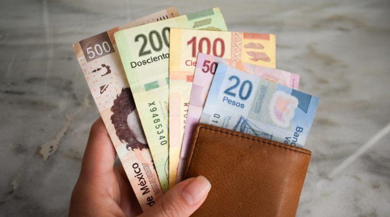 CROC pide fijar incremento de SM en 143 pesos