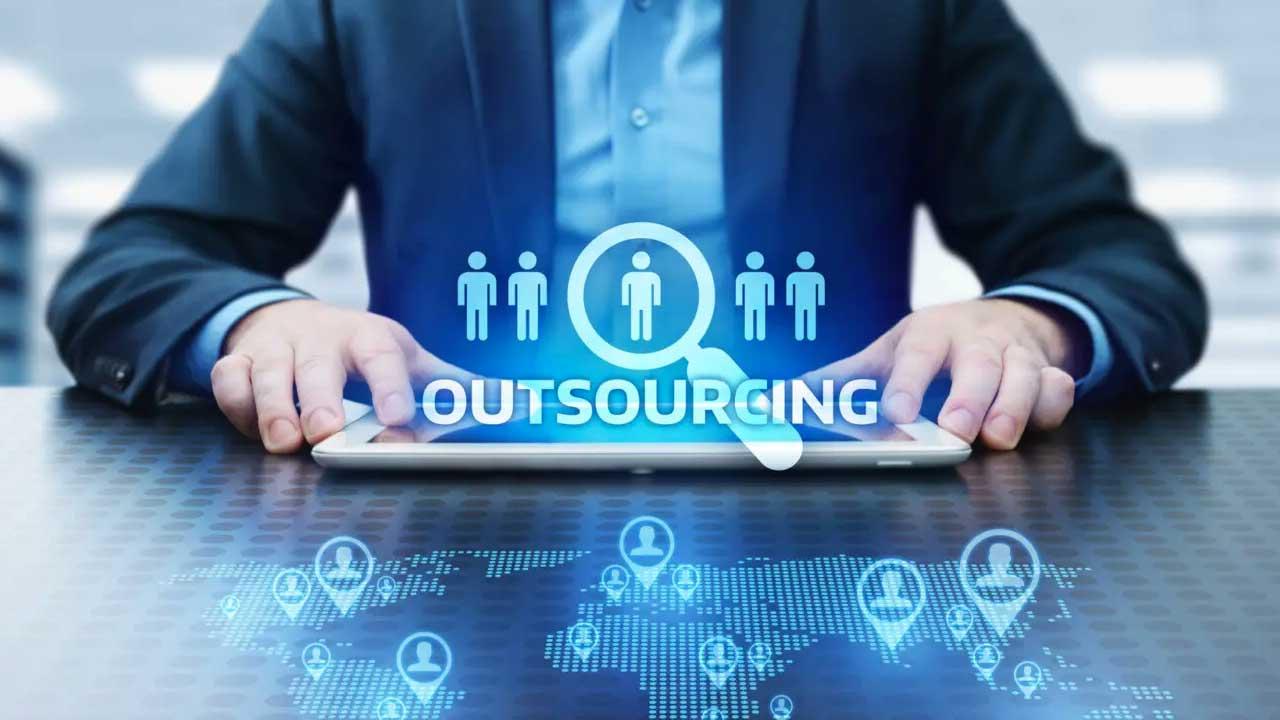 ¿Cuáles son los cambios que verás con la reforma sobre outsourcing?