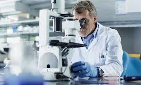 ¿Cuánto gana un científico en México?
