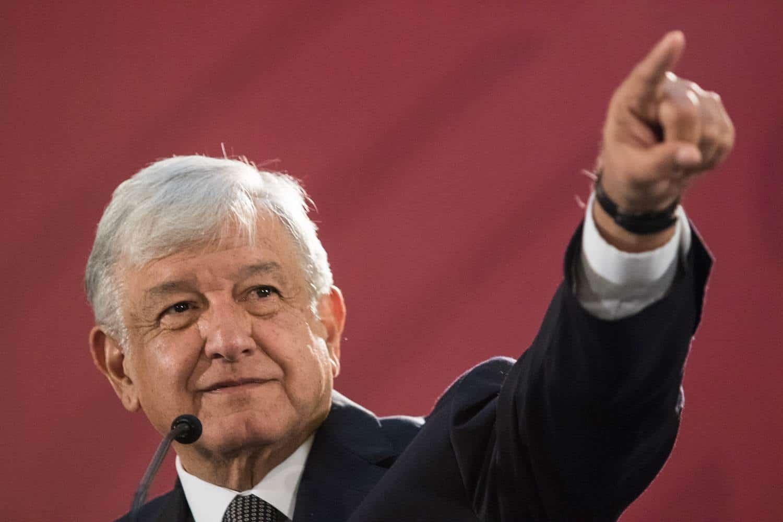 Cuánto ganan los funcionarios que se oponen a la austeridad que pide AMLO