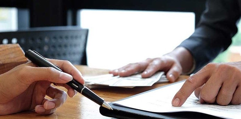 Da STPS reglas para validar contratos