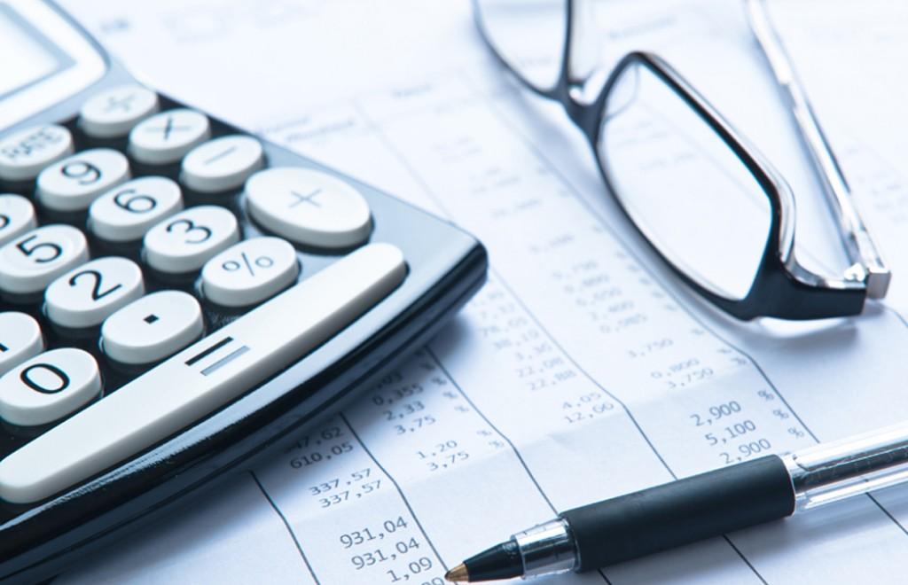Deducibilidad de vales de despensa al 100%  incrementa poder adquisitivo: ASEVAL
