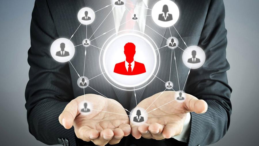 Demanda de nuevas habilidades, clave para el éxito en tu carrera profesional