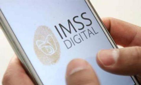 Derechohabientes del Seguro Social ya pueden sacar cita por Internet