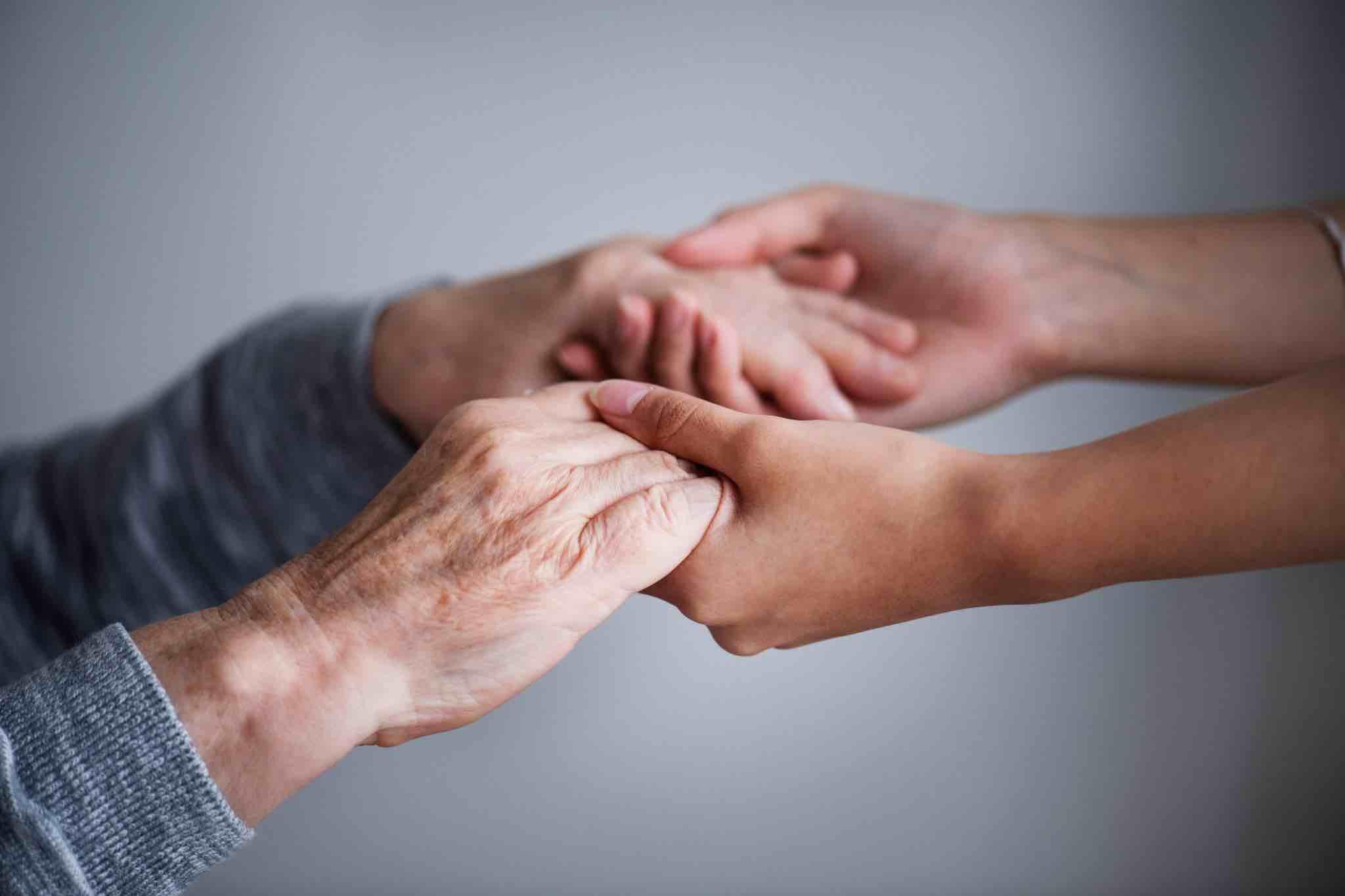 Descarta SCJN ilegalidad en requisitos de jubilación por Ley del ISSSTE