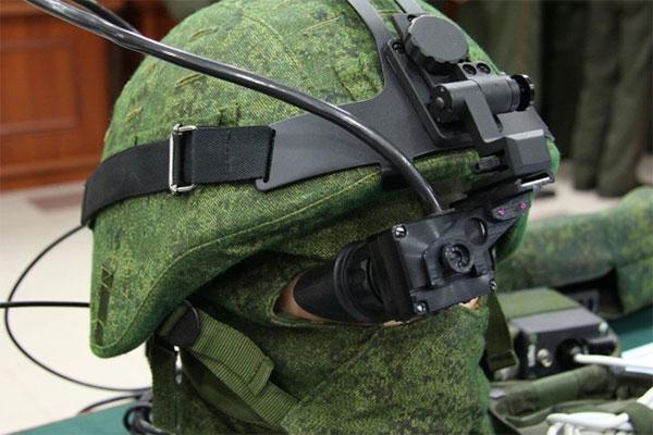 Desertan casi 149 mil militares en tres sexenios