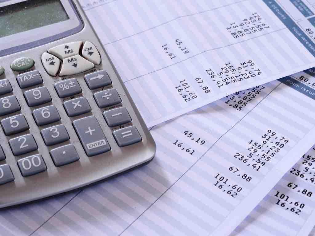 Destaca IMSS mejora en salario de cotización pero dudan de su alcance