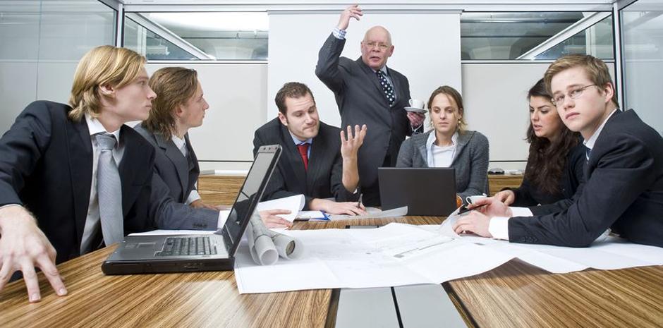 Diferencias generacionales reto para empresas