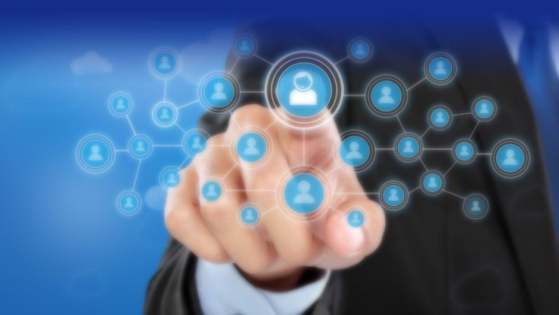 Digitalización, clave para mejorar los RH