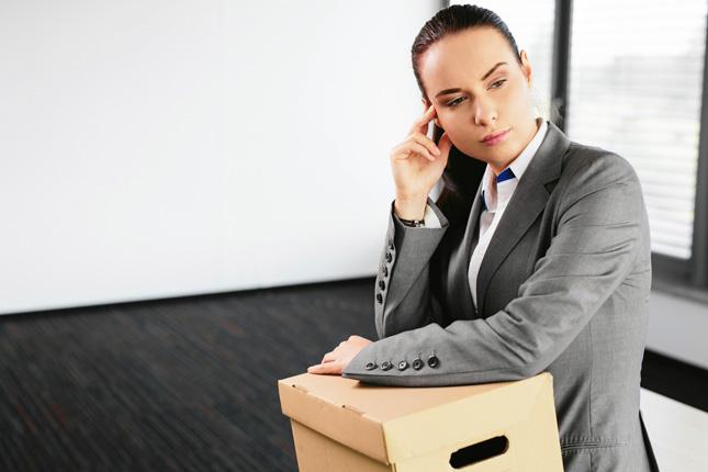 Diputados avalan plan de despidos