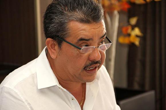 Disidentes piden intervención de Segob para conminar a dirigencia del SNTE a cumplir ley laboral