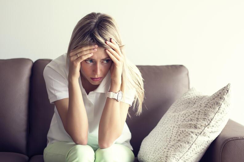 Dos de cada tres mujeres no han recuperado su empleo: Citibanamex
