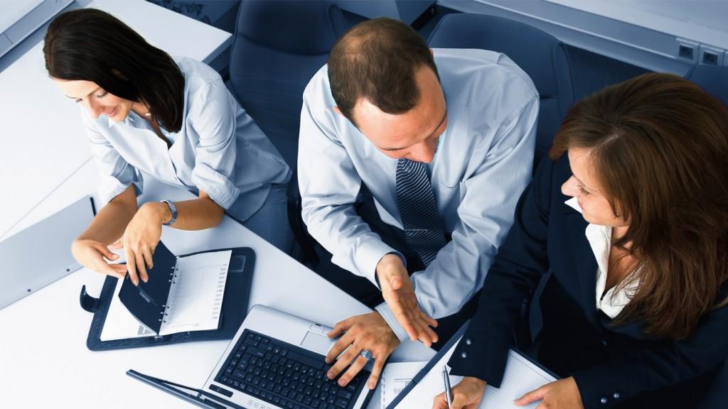 El fin de la simulación de contratación por outsourcing