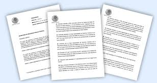 Emite CNDH recomendación por negligencia en el IMSS