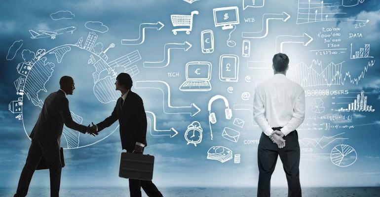 Emplazan candidatos regularizar Outsourcing: GINgroup