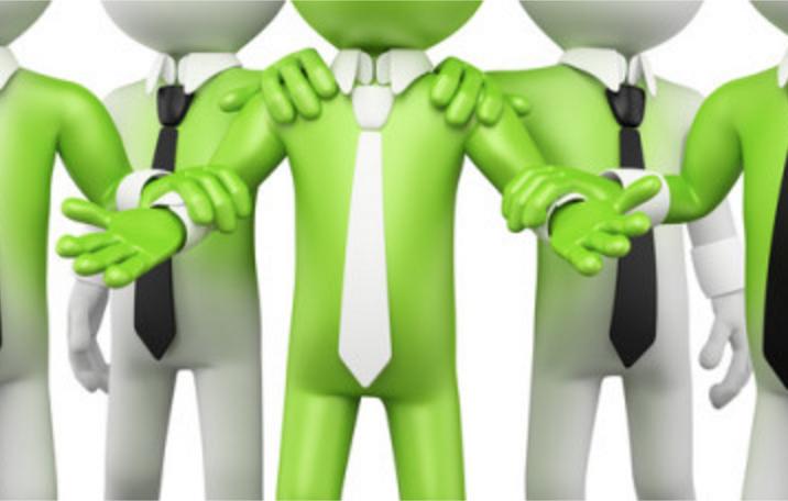 Empleos verdes, en la mira de millennials