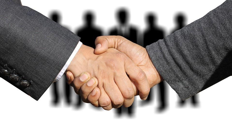 Empresarios y sindicatos piden acuerdo nacional pro empleo