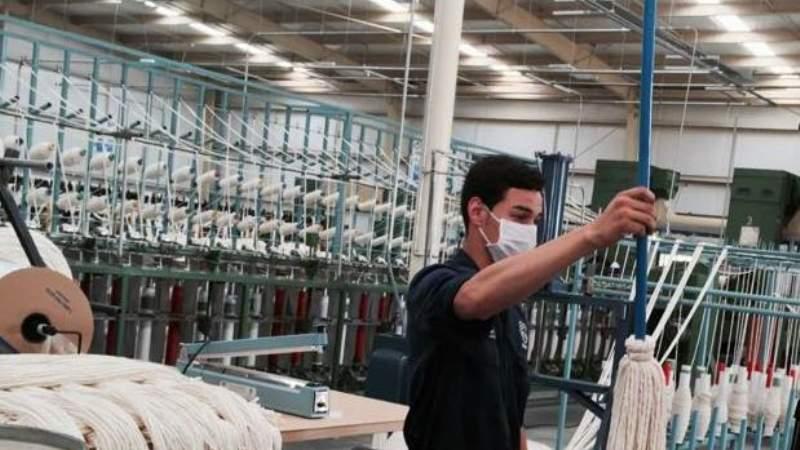 Empresas deben diseñar política de seguridad e higiene: Leal