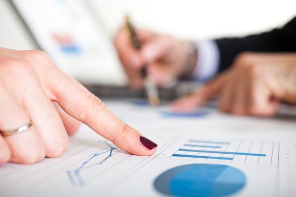 Empresas, la mejor opción para subir ahorro para el retiro