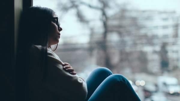En el 2020 la depresión será la segunda causa de discapacidad: OMS