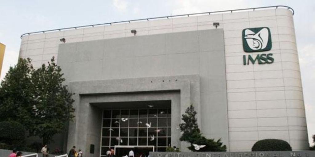 En Jalisco presionan al IMSS por más hospitales