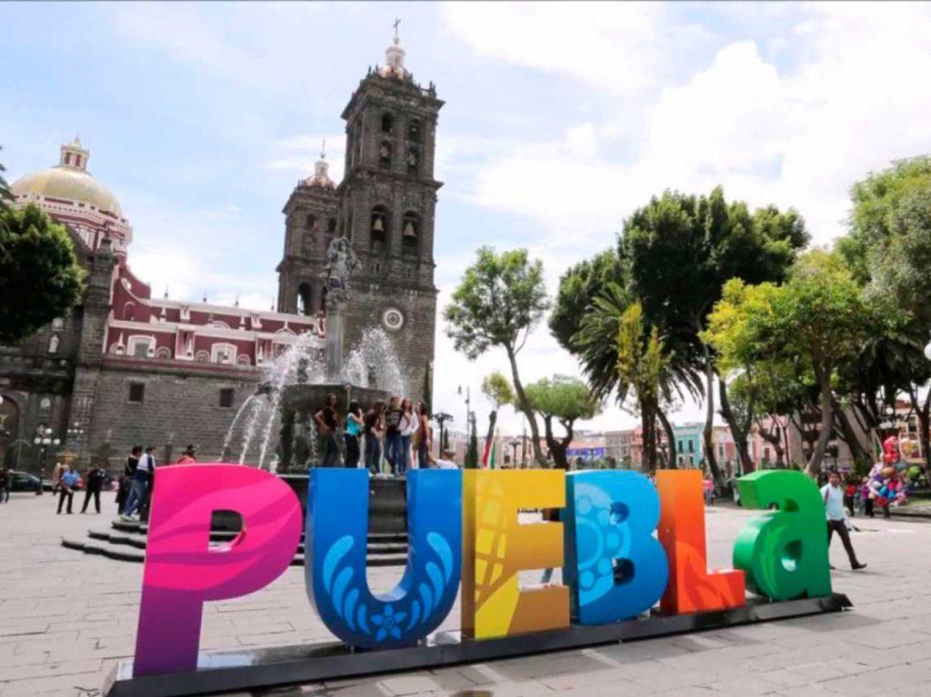 En Puebla se generan 51 mil 241 nuevos empleos