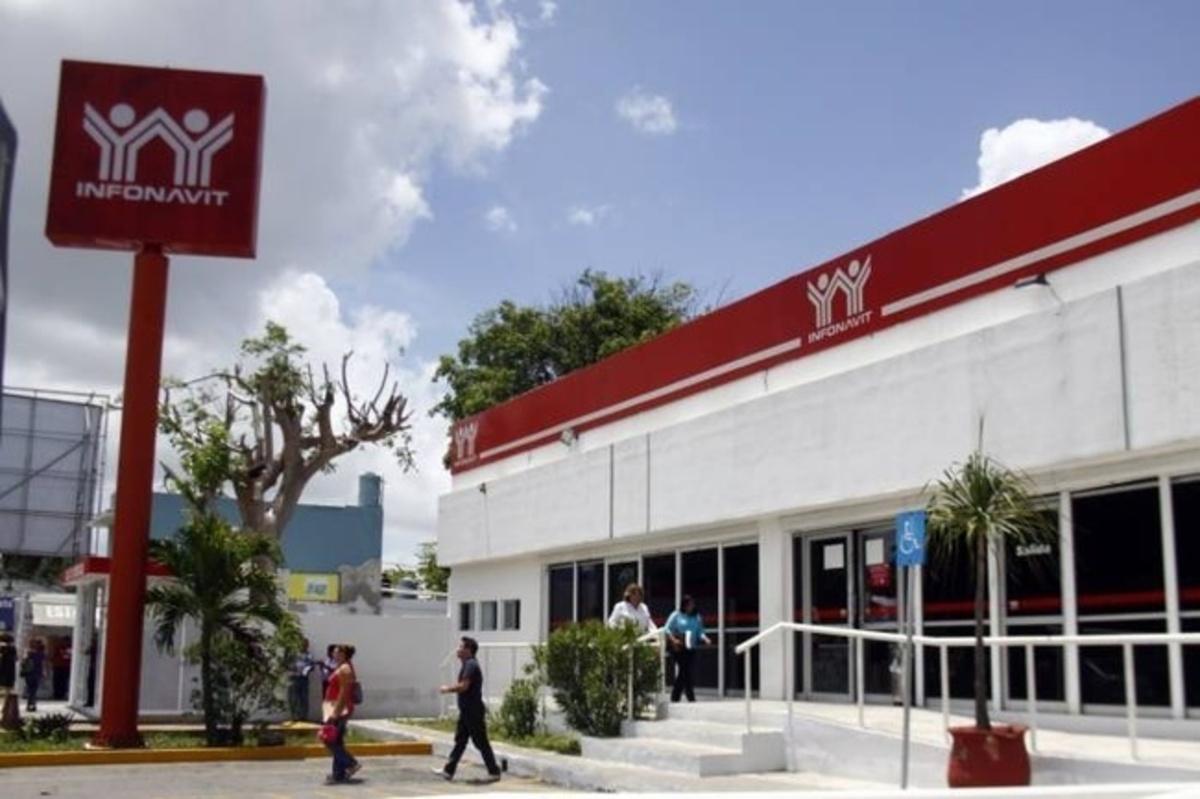 En Tamaulipas 24 mil obreros adeudan al Infonavit