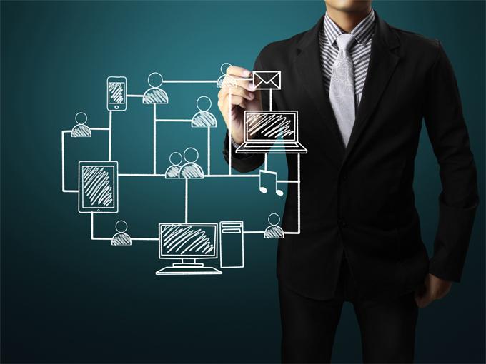 Entender a la empresa ayuda a atraer mejor talento