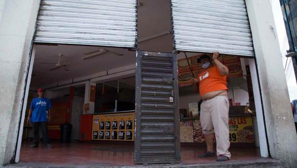 Esperanza de vida de las empresas en México es de 7.8 años