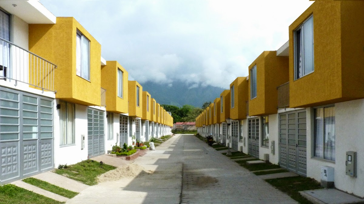 Este será el sexenio de la vivienda en México, aseguran autoridades