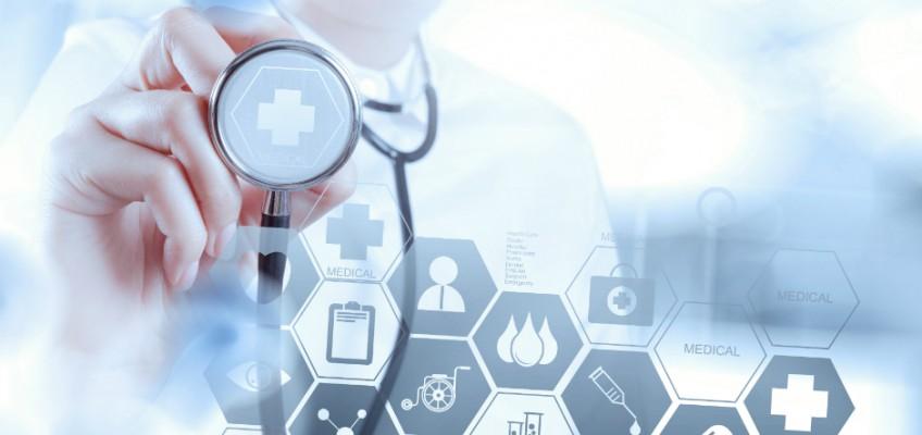 Estrategias de salud para empleados mejora productividad en empresas