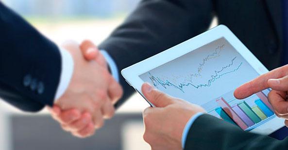 Evade el outsourcing responsabilidad legal